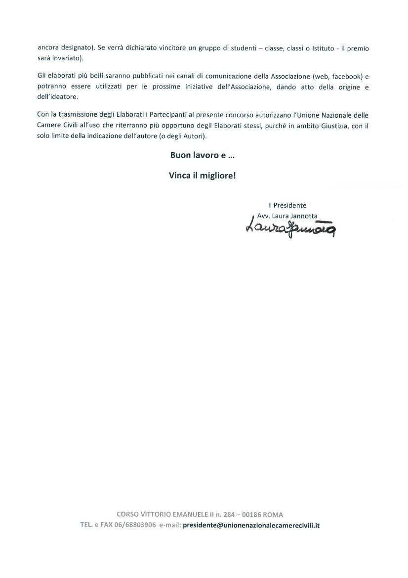 bando_giornata-europea-della-giustizia-civile-2016-2