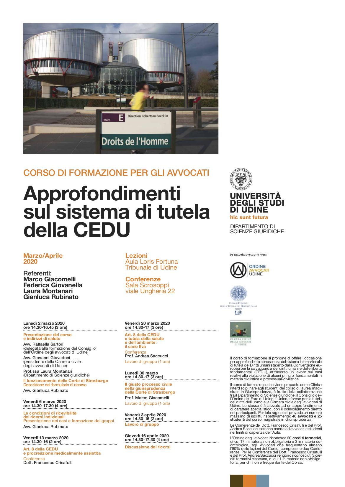 2020-01-16 LOC A3 CEDU